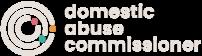 DAC logo horizontal